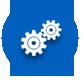 亚博体育网页登录亚博体育官方网安装服务