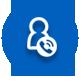 亚博体育网页登录亚博体育官方网售后服务